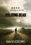 Walking-Dead-Season-2-Poster-e1315954882649