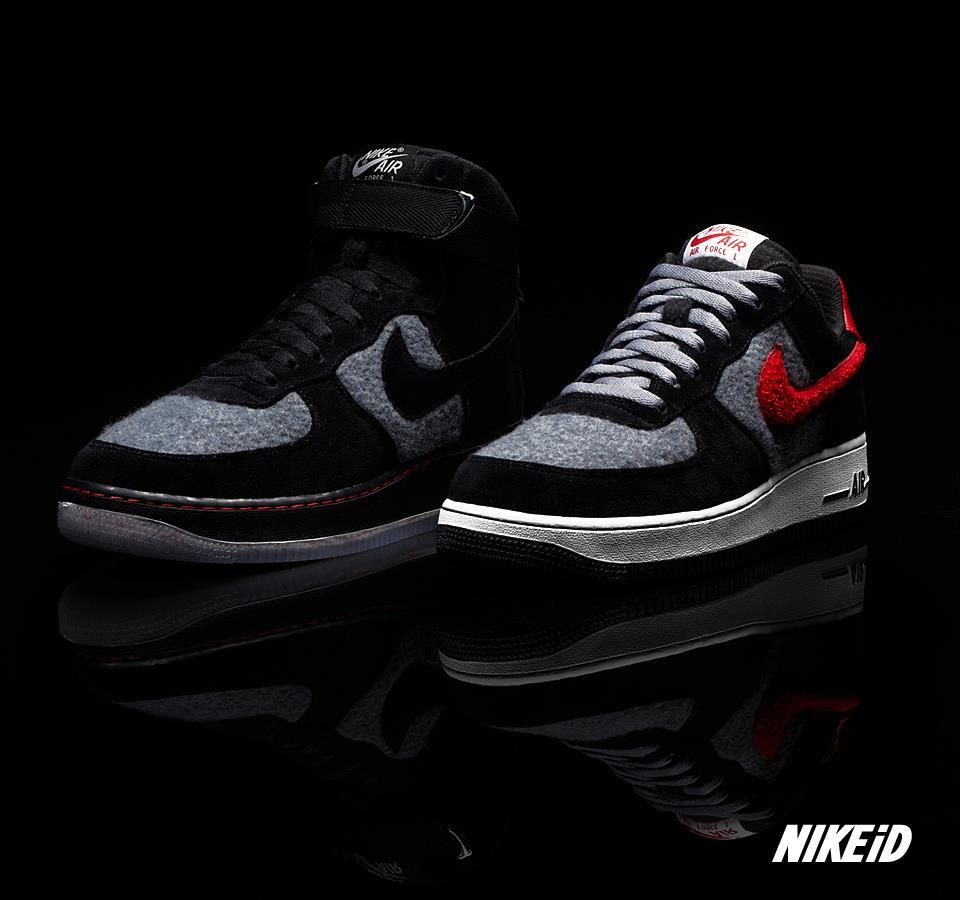 Sneakers  4453f7224