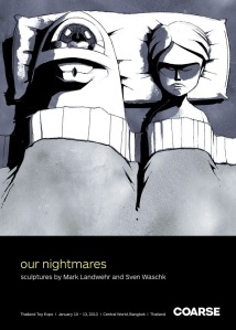 Coarse_our_nightmares